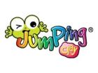 JumpingClay / ДжампингКлэй