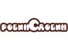 Робин Сдобин