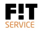Франшиза F!T SERVICE