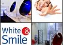 Фото франшизы White&Smile™