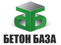 Франшиза БетонБаза