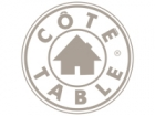 Франшиза COTE TABLE