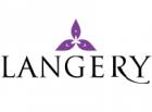 Langery