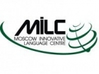 Moscow Innovative Language Centre (MILC)