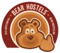Bear Hostels