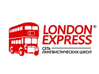 Франшиза London Express