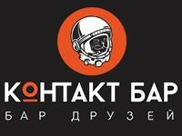 Франшиза КОНТАКТ БАР