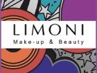 Франшиза LIMONI Make-up & Beauty