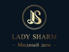 LADY SHARM