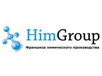 Франшиза HimGroup
