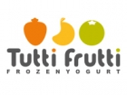 Франшиза Tutti Frutti Frozen Yogurt