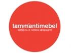 tamm'antimebel®