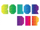 Color Dip
