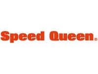 Франшиза Speed Queen