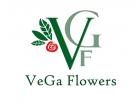 VeGa Flowers