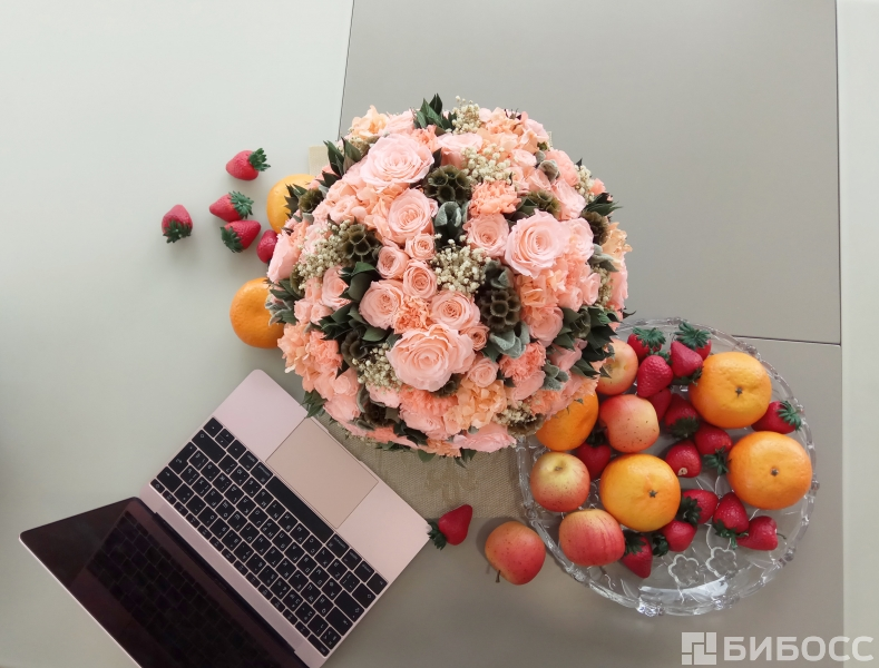 Стабилизированные цветы бизнес план готовый бизнес план беларуси
