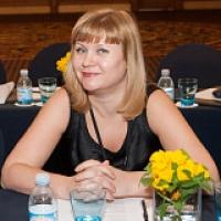 Наталья Латюк