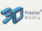 3D Polisher Media