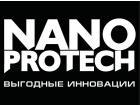 Nanoprotech | Нанопротэк