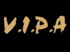 V.I.P.A