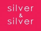 Silver&Silver