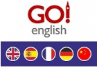 Go! English