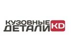 Kuzov-detal