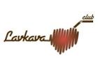 LAVKAVA club