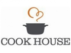 COOK HOUSE