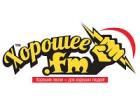 Радио Хорошее FM