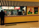 Фото франшизы Nathan's Famous