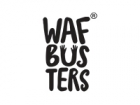 Франшиза WAFBUSTERS™