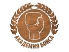 Франшиза АКАДЕМИЯ БОКСА