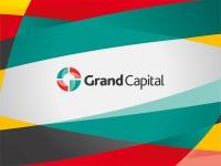 Франшиза Grand Capital Ltd