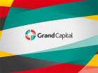 Grand Capital Ltd
