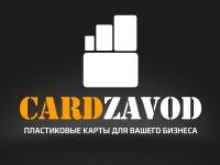 Франшиза Cardzavod