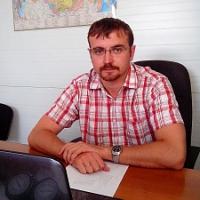 Михаил Бобов