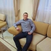 Владислав Удалов