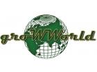 Growworld