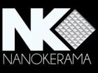 NanoKerama