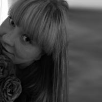 Екатерина Паршина