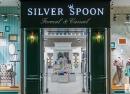 Фото франшизы Silver Spoon