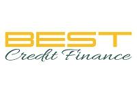 Франшиза Best Credit Finance