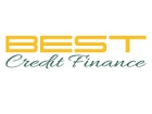 Best Credit Finance