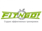Франшиза FIT-N-GO
