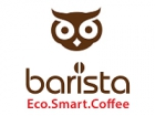 BARISTA Eco.Smart.Coffee