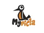 MyPicLa