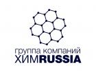 Франшиза ХимRussia