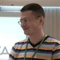 Андрей Тертышников