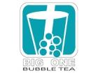 BIG ONE Bubble Tea